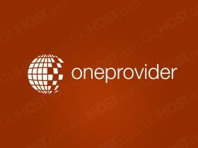 OIO云推:OneProvider独立服务器推荐表(推荐)